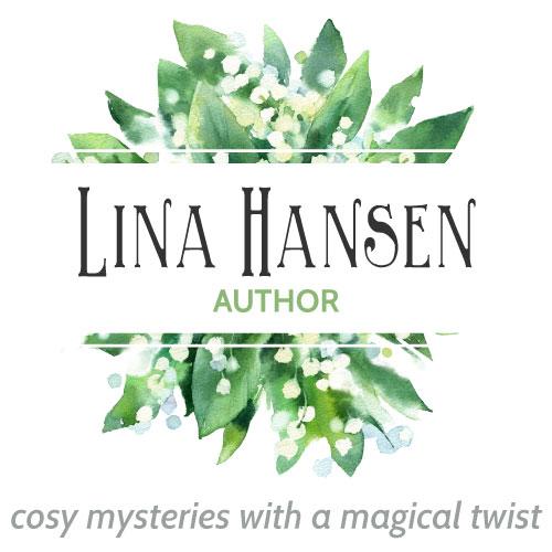 Lina Hansen